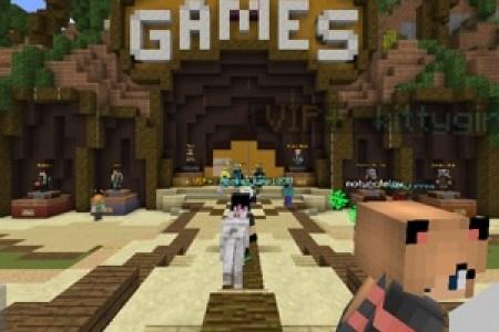 Minecraft Spielen Deutsch Minecraft Spielen Original Bild - Minecraft spielen original