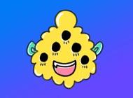 Monstermoji - Emoji Stickers