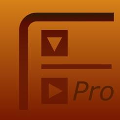MyStuff2 Pro