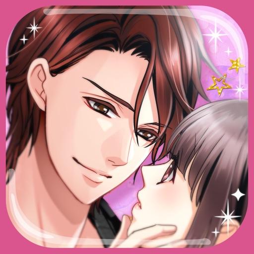 天下統一恋の乱 Love Ballad 戦国武将と恋愛ゲーム