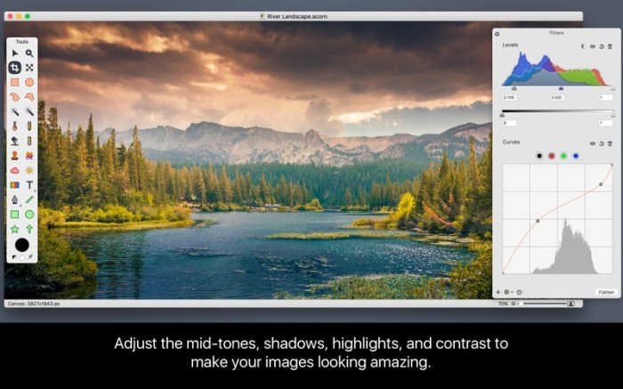 Acorn 6 Image Editor Screenshot 05 57si12n