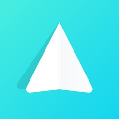 Invoice By Alto - Invoicing