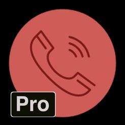 CallRec Pro - IntCall