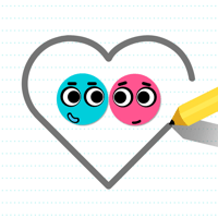 Super Tapx - Love Balls artwork