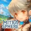 ミトラスフィア -MITRASPHERE-アイコン