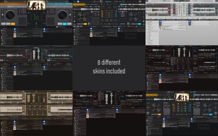 3_future.dj_pro_mix_everything.jpg