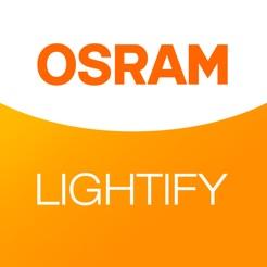 Lightify
