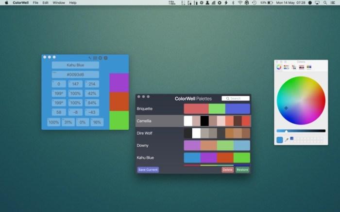 2_ColorWell.jpg