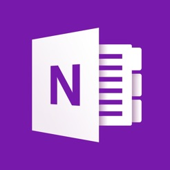 246x0w Microsoft OneNote - Großes Redesign angekündigt Gadgets Software Software Web