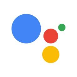 246x0w Google Assistant für iOS erschienen Google Android Software Technology