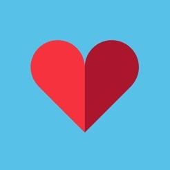Zoosk – die beste Dating-App