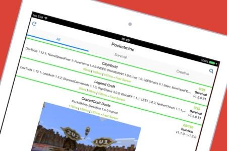 Minecraft Spielen Deutsch Minecraft Server Erstellen Deutsch - Eigenen minecraft server erstellen 1 8 kostenlos german