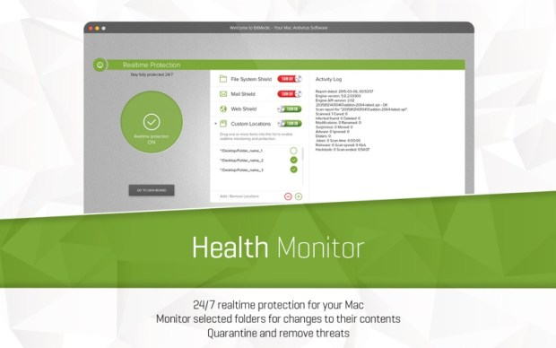 4_BitMedic®_Pro_Antivirus.jpg