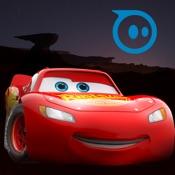 175x175bb Ultimate Lightning McQueen - Spheros app-gesteuertes Modellauto mit Persönlichkeit im Test Apple iOS Entertainment Featured Gadgets Games Google Android Hardware Reviews Testberichte YouTube Videos