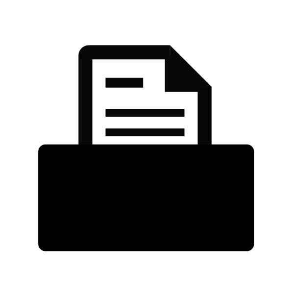 Scanner Zap - Scan & Fax App