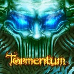 Tormentum - Mystery Adventure