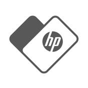 175x175bb HP Sprocket - der Fotodrucker für unterwegs im Test Foto Gadgets Reviews Software Technology Testberichte