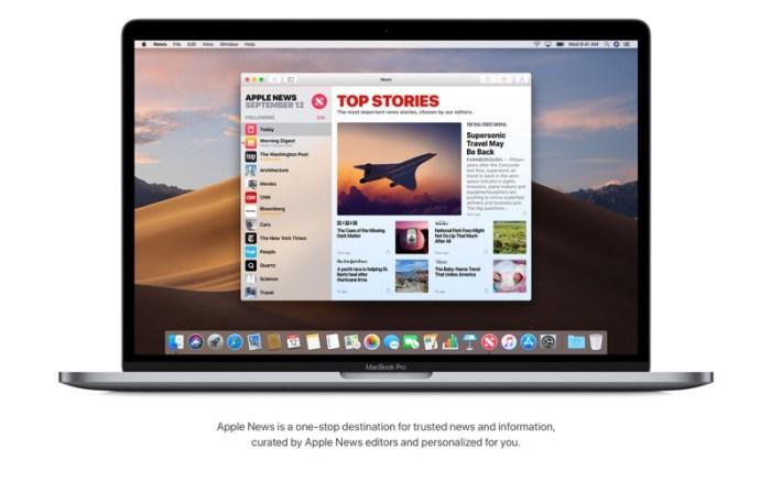 4_macOS_Mojave.jpg