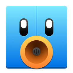 ?Tweetbot 2 for Twitter