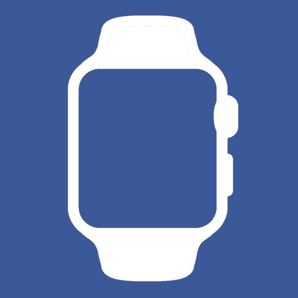 Watchbook - Watch for Facebook