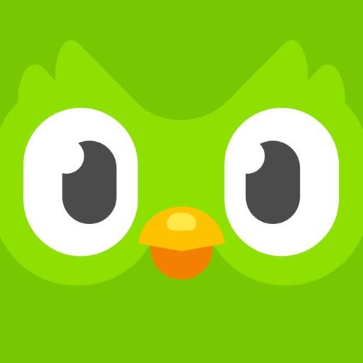 Duolingo