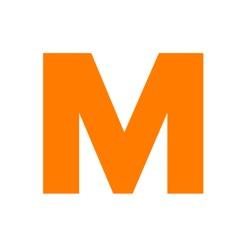 Migros – Einkaufen & Sparen