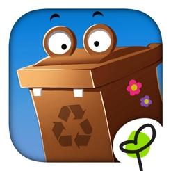 Grow Recycling