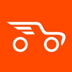 TALIXO - Taxi & Limo Booking