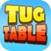 Funny Tug The Table-テーブルゲームアイコン