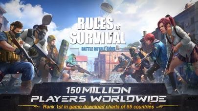 406x228bb - Prueba los mejores juegos Battle Royale para iPhone