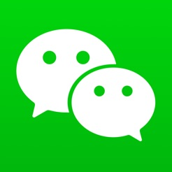 246x0w - 7 Best Whatsapp Alternatives For Android iPhone 2018