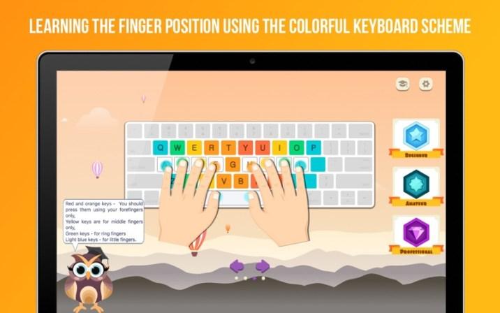 2_Master_of_Typing_for_Kids.jpg