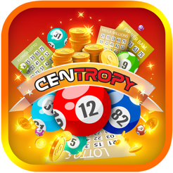 ‎Centropy Lotto Results