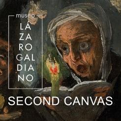 SC Museo Lazaro Galdiano