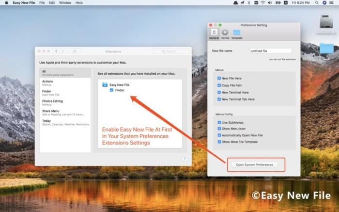 Easy New File Screenshot 05 9oof69n