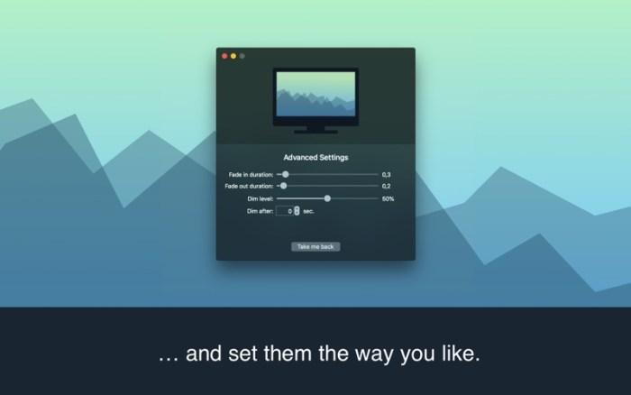 4_ScreenFocus.jpg