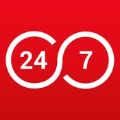 DIVERA 24/7 – Alarmierung & Einsatzbereitschaft