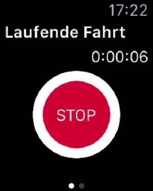 FAIRTIQ Screenshot