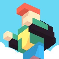 Jetpack Smash - New Jetpack Game, Top Speed Ride, Free, For Kids