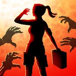 The Virus: un grido d'aiuto