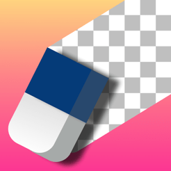 Background Eraser - SuperImpose Photo Editor & Cut Out Image Outline