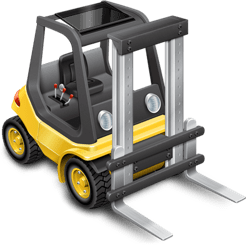 ?ForkLift - File Manager and FTP/SFTP/WebDAV/Amazon S3 client