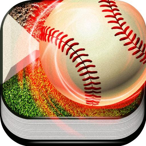 プロ野球速報 Baseball ZERO - プロ野球ニュースアプリ