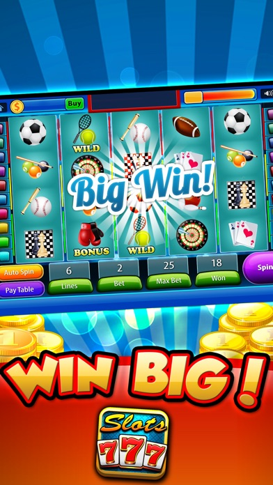 Slots Fruit Machines For Real Online - Best Social Slots With Vacation Jackpots 1.0 IOS