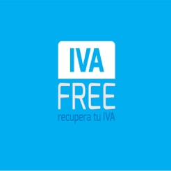 IVA Free