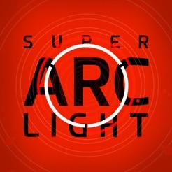 Super Arc Light