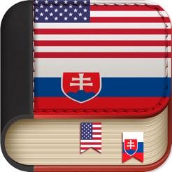 Offline Slovak to English Language Dictionary