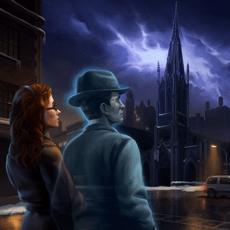 Blackwell 5: Epiphany