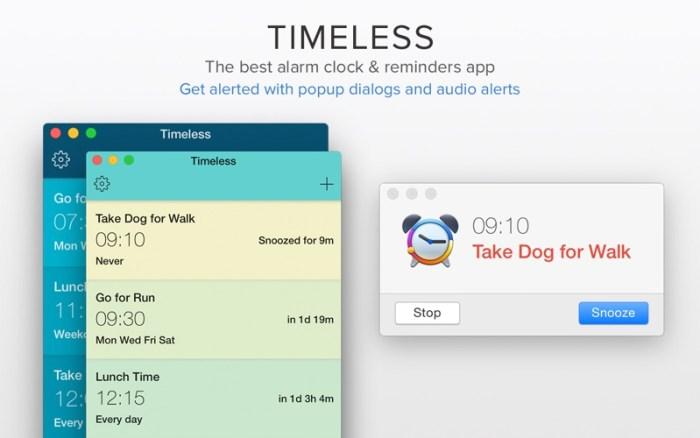 3_Timeless_Alarm_Clock_Reminders.jpg