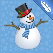 Snow Doodle
